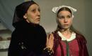 Love Letters Of A Portuguese Nun Review 1977