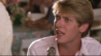 Spader-Man, Spader-Man, Does Whatever A Spader Can