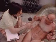 is there sex after death 1971
