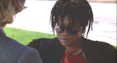 Whup-Ass Whoopi