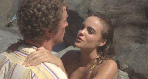 Sexo Videos En Espanol