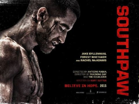 a psychological analysis of training day a movie by antoine fuqua